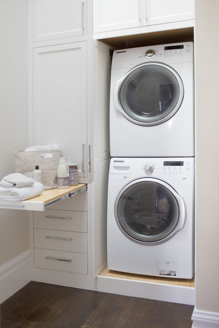 The Easiest Way to Clean the Lint Vent in Your Dryer (and You Should Do It Today!)