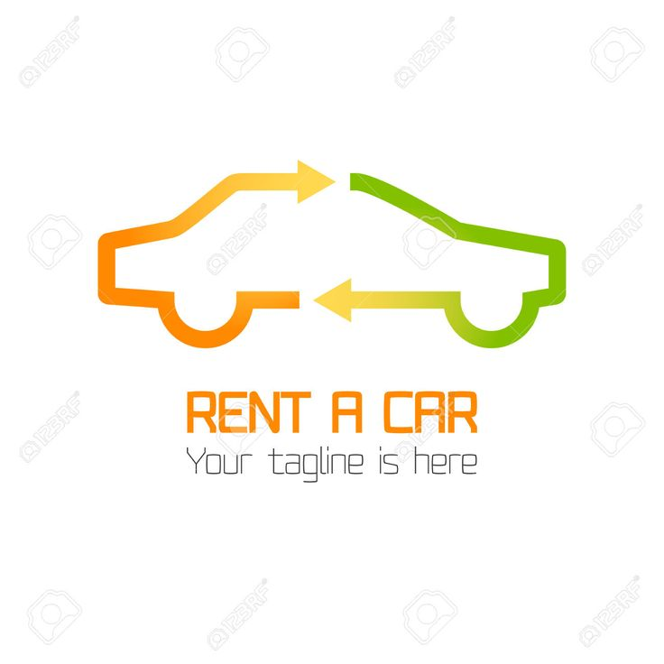 54530411-Vector-template-of-car-rental-company-logo-rent-a-car-Automotive-logo-vector-template-design-Stock-Vector.jpg (Imagen JPEG, 1300 × 1300 píxeles) - Escalado (58 %)