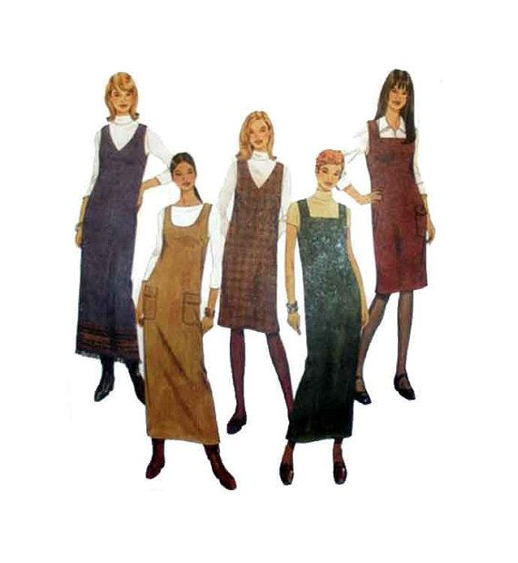 46 best Women\'s Jumper Sewing Patterns images on Pinterest | Factory ...