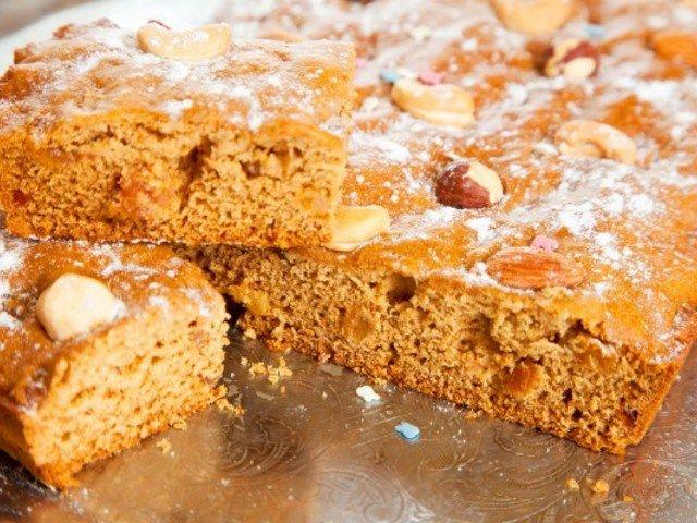 Постная выпечка http://feedproxy.google.com/~r/anymenu/hMaC/~3/oH8-yEJPBk0/  Каким бы ни был строгим пост, но все же хочется порадовать и себя, и близких красивой и вкусной выпечкой. Сегодня мы вас научим, как не нарушая канонов, испечь пироги, пирожки и даже торты исключительно из постных ингредиентов. Дрожжевое тесто Может, оно и не будет таким «воздушным», но зато ваша постная выпечка дольше не зачерствеет. Чтобы