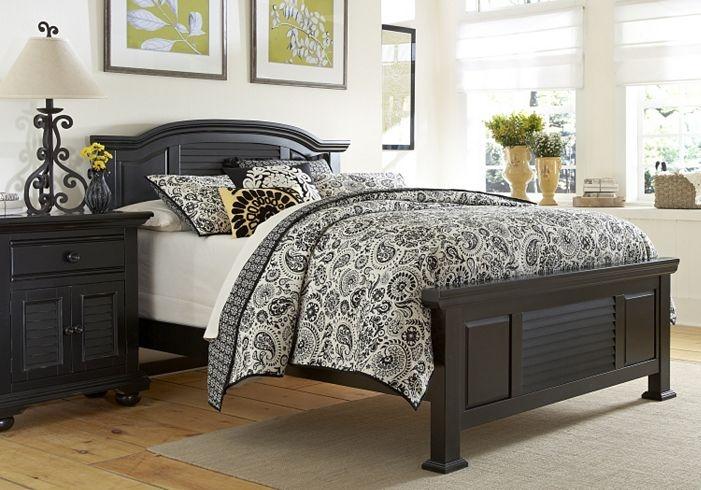Bedroom Sets Havertys bedrooms, cottage retreat ii | havertys furniture | coastal