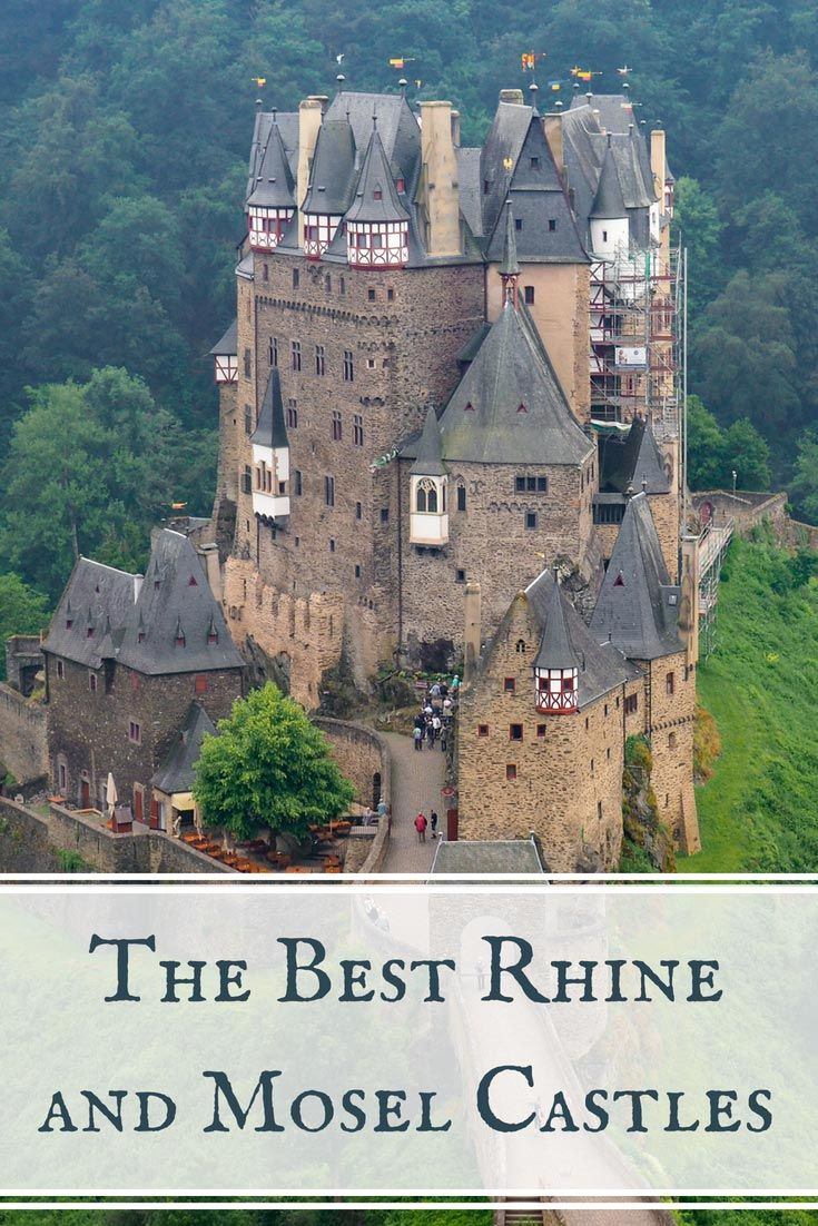 A Guide to the Best Castles on Game of Thrones A Guide to the Best Castles on Game of Thrones new pictures