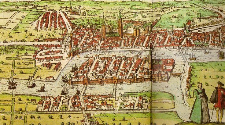 Königsberg-Ende-des-16Jahrhunderts.jpg (2130×1187)
