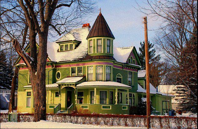 The Best Michigan Homeowners Insurance Companies