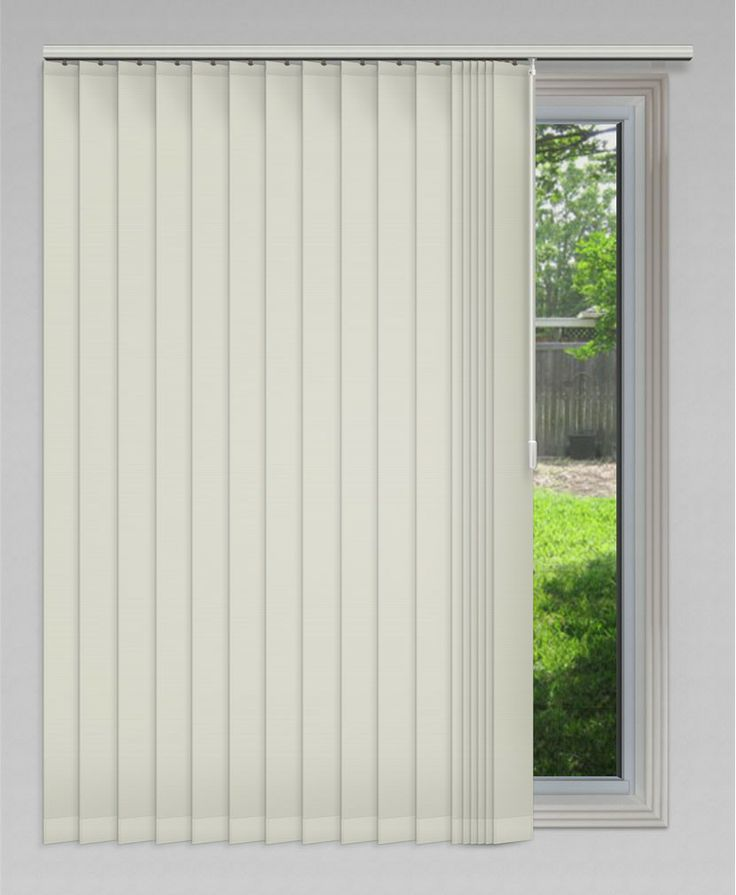 19 best vertical blinds images on pinterest sliding