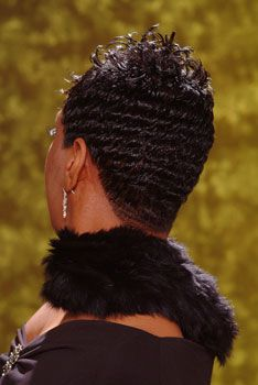 best 25 black hair salons ideas on pinterest