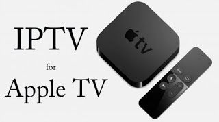 How to install IPTV M3U lists in Apple? in 2020 Apple