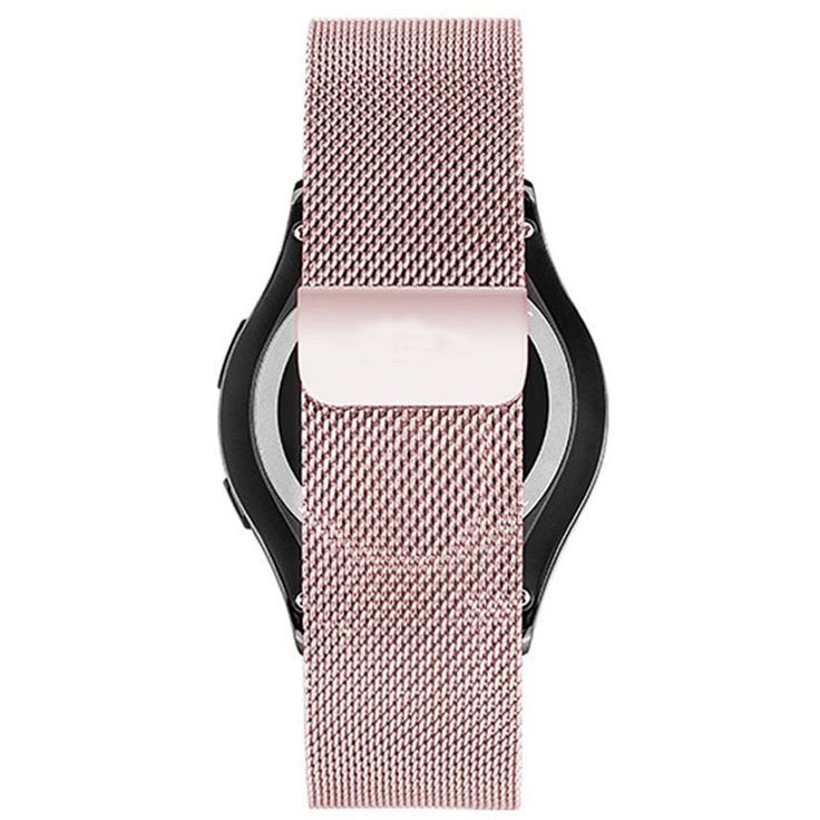 >> Click to Buy << Best Price ! Milanese Magnetic Loop Stainless Steel Band For Samsung Gear S2 Classic SM-R732 high quality drop shipping jul4 #Affiliate