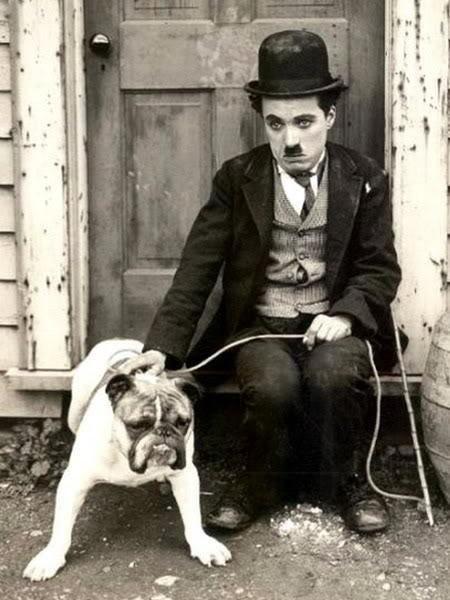 Charlie_Chaplin.21350744