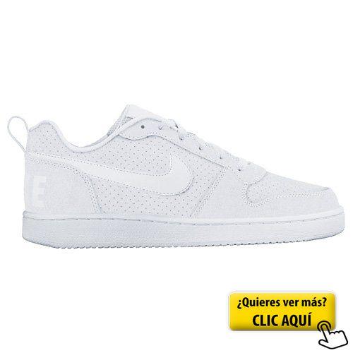 Nike 844905, Zapatillas para Mujer, Varios Colores... #zapatillas