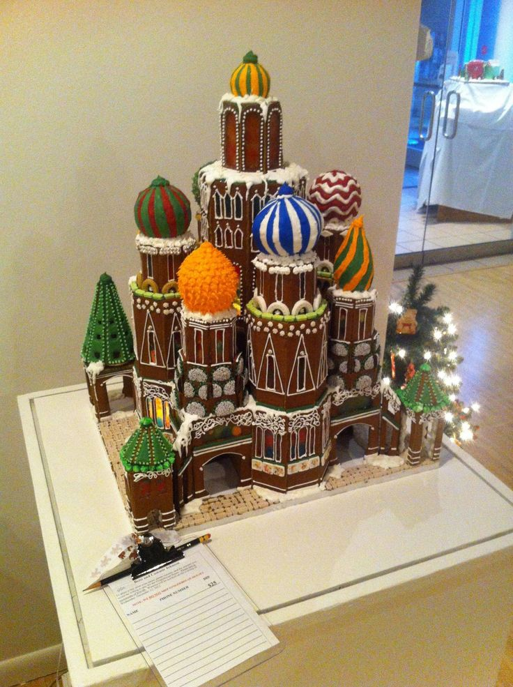 17 best images about gingerbread house inspiration and for Gingerbread house inspiration
