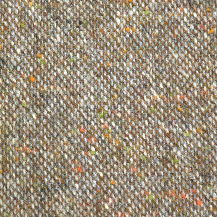 Irish in 2019 | Fabrics & Patterns | Flat cap, Tweed und ...