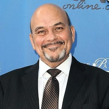 Movies: Jon Polito frequent Coen brothers film actor dies at 65