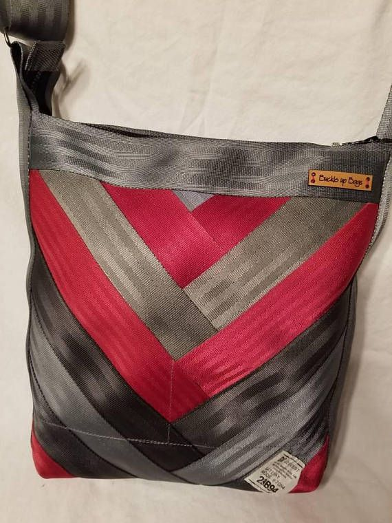 Check out this item in my Etsy shop https://www.etsy.com/ca/listing/588951527/seatbelt-purse-seatbelt-bag-seatbelt