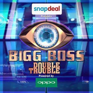 Bigg Boss Season 9 wiki