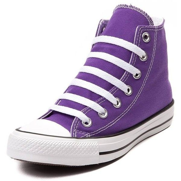 Converse Women's Shoes Chuck Taylor OX Low Sneakers Canvas Made ($28) ❤ liked on Polyvore featuring shoes, sneakers, wide shoes, canvas shoes, wide width shoes, converse footwear and low sneakers