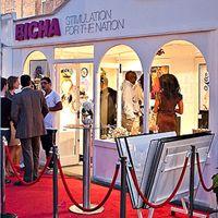 Bicha Gallery London