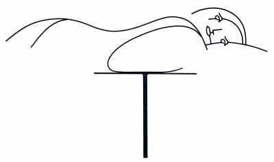 Obra / Esculturas | Niemeyer