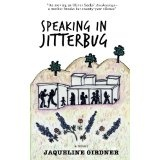 Speaking in Jitterbug (Kindle Edition)By Jaqueline Girdner
