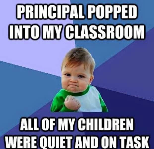 Science Teacher Job Facts: 462 Best Images About Science Teacher Humor On Pinterest