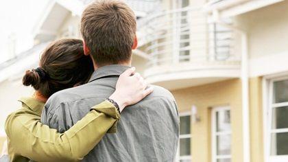 Todo lo que debes saber sobre el alquiler con opción a compra