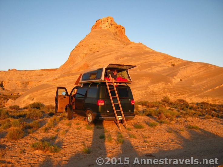 Best 25 Roof Top Campers Ideas On Pinterest Jeep Tent