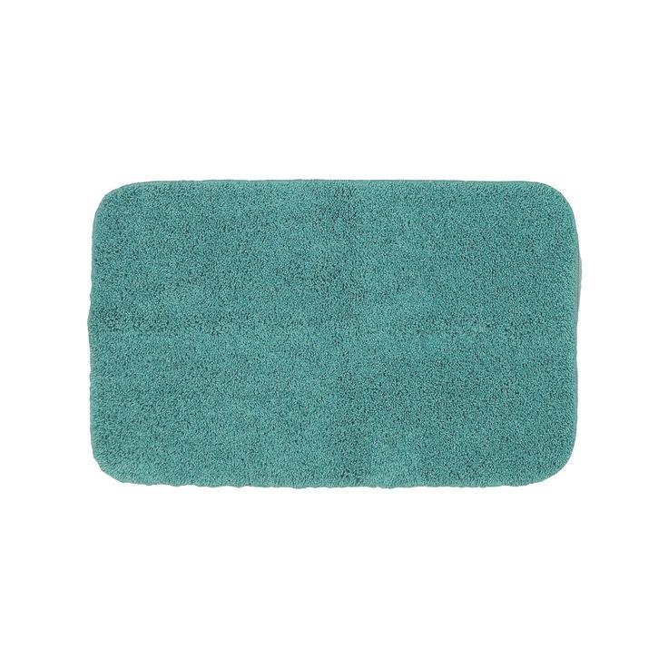 The Big One® EverStrand Solid Bath Rug   20u0027u0027 X 32u0027u0027, Purple