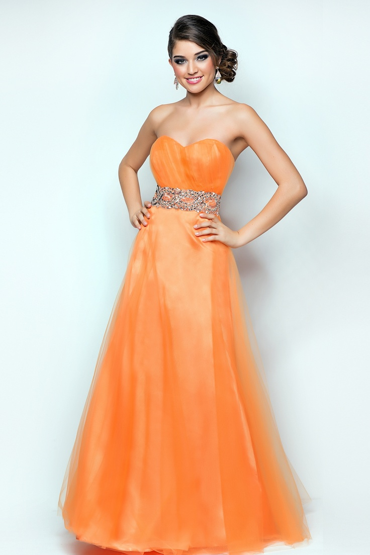 8 Best Best Homecoming Dresses In Amarillotx Images On Pinterest