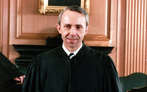 Before retiring from the Supreme Court in 2009, liberal Justice David Souter penned a dissent so critical of the court's conservative justices, Chief Justice John Roberts went to great lengths to prevent it from being published. The argument, which remains unpublished, accused Roberts of engineering the outcome of the Citizens United case: Souter wrote a dissent that aired some of the Court's dirty laundry, but Roberts made sure it was never published.