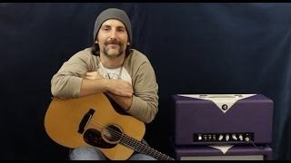 How To Play - Photograph by Nickelback - Guitar Lesson - EASY - YouTube