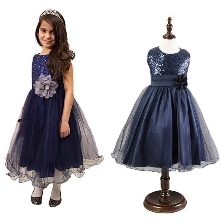 19 best lumi@gjell.de images on Pinterest | Party wear dresses ...