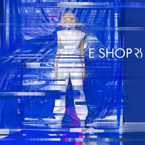 Długo wyczekiwany moment nadszedł. W końcu możemy powiedzieć, że premiera e-sklepu z projektami RS stała się faktem. Życzymy miłych wrażeń podczas odwiedzin oraz udanych zakupów. Zapraszamy! http://www.ranitasobanska.com/sklep/