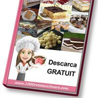 (99) 1000 Retete Culinare - Fotografii