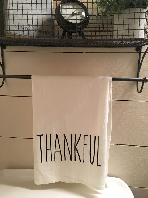 Thoughts that Stick  #2340westnewton #thankful #thanksgivingdecor  #thanksgivingideas #thanksgivingday    #raedunnthanksgiving #towels #TeaTowels #teatowelswag #kitchentowels #giftideasformom  #GIFTIDEA  #christmasgifts  #christmasgiftideas #christmasgiftideasforher #christmasdecor  #thanksigivngdecor #thanksiving
