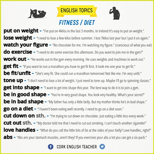 427 best images about ENGLISH VOCABULARY on Pinterest ...
