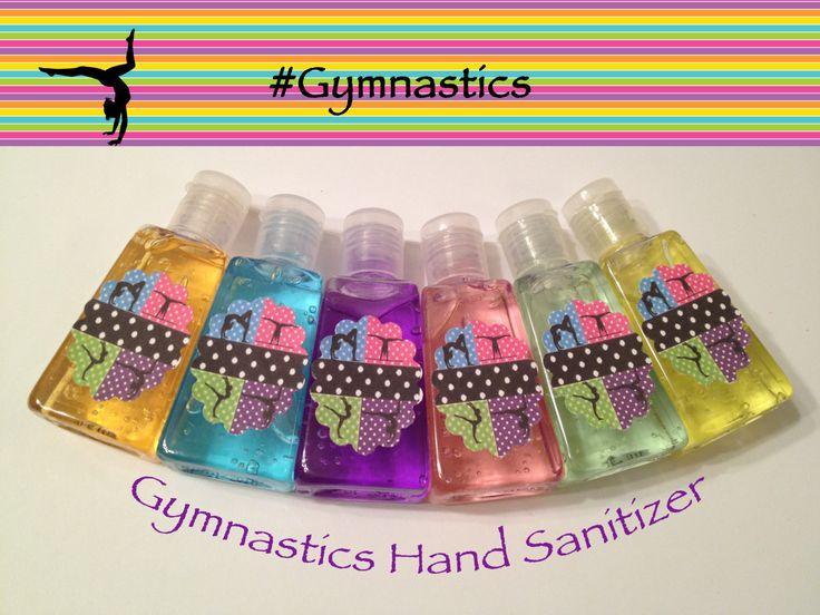 75 Best Gymnastics Mom Images On Pinterest Gymnastics