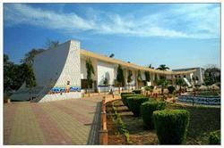 M.P.S.T.D.C Tawa Resort- Tawa