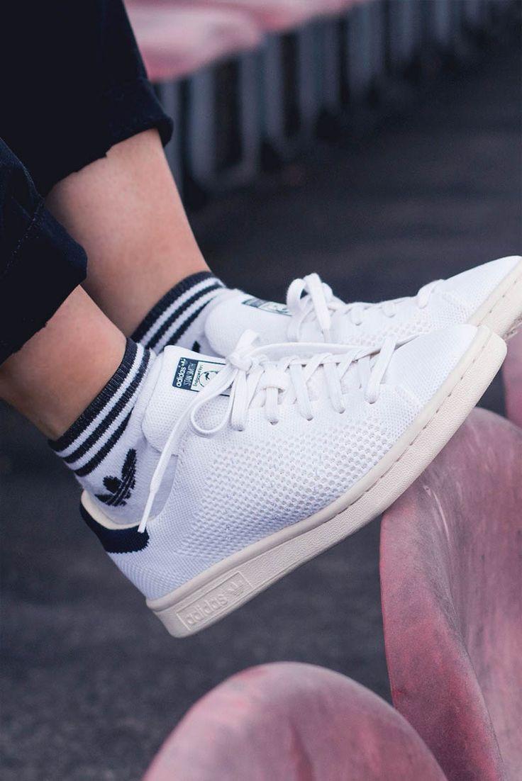 cool adidas shoes for kids adidas stan smith primeknit og adidas