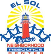 %TITTLE% -  				El Sol Neighborhood Resource Center – Food PantryClick button to view website and street address 				Jupiter, FL – 33458 				(561) 745-9860 Welcome to the El Sol Neighborhood Resource Center – Food Pantry page. Food information along with details, maps, and photos are... - https://subtletool.com/el-sol-neighborhood-resource-center-food-pantry.html