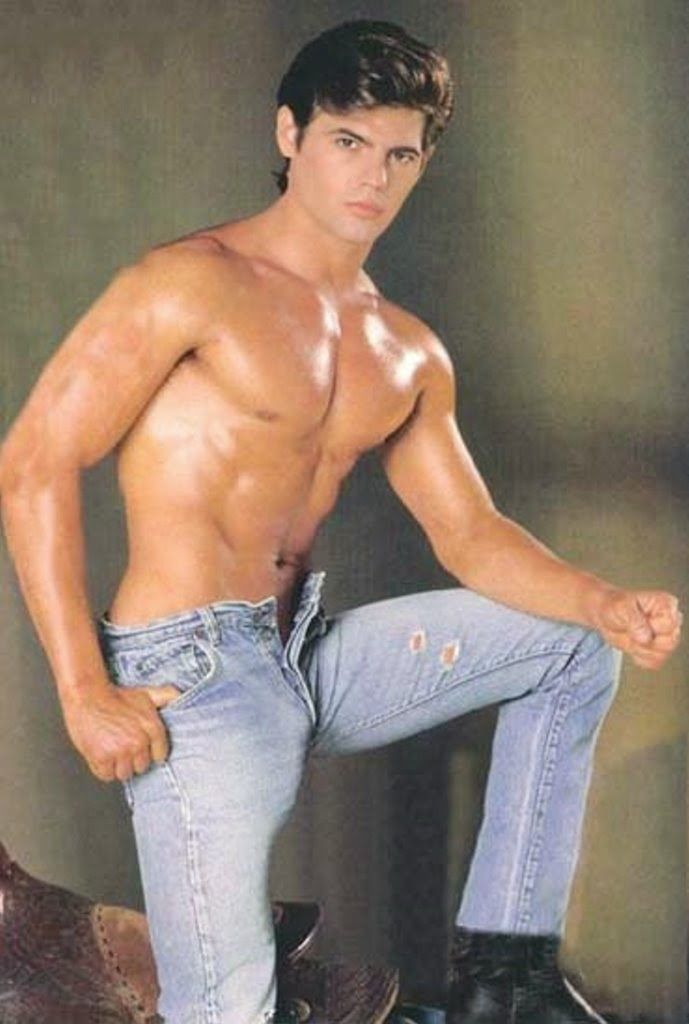 11 Best Horse Hung Jeff Stryker Images On Pinterest  Gay -6531