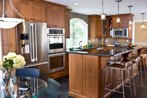 Best Top 25 Ideas About Craftsman Interiors On Pinterest Wood 400 x 300