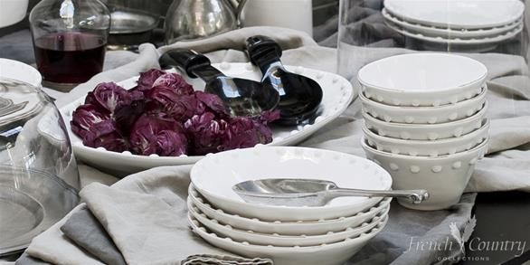 Contact interiorworx@xtra.co.nz to purchase French Country Collections .New Zealand residents only.