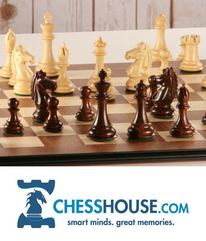 17 Best Images About Beautiful Chess Sets Pieces Boards