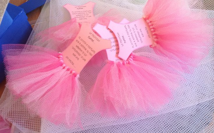 Invitaciones princesa | tarjetas de invitacion | Pinterest | Tutu ...