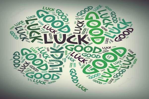 Sayfamızda İyi Şanslar Mesajları, İyi Şanlar Sözleri yer alır.
