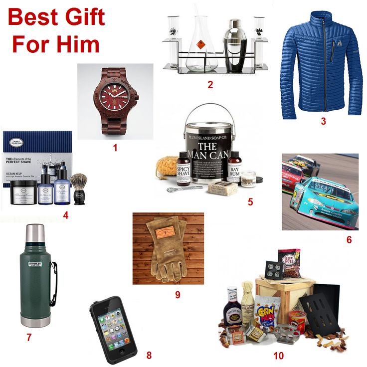 Pin By Gifts.com On Gift Guides