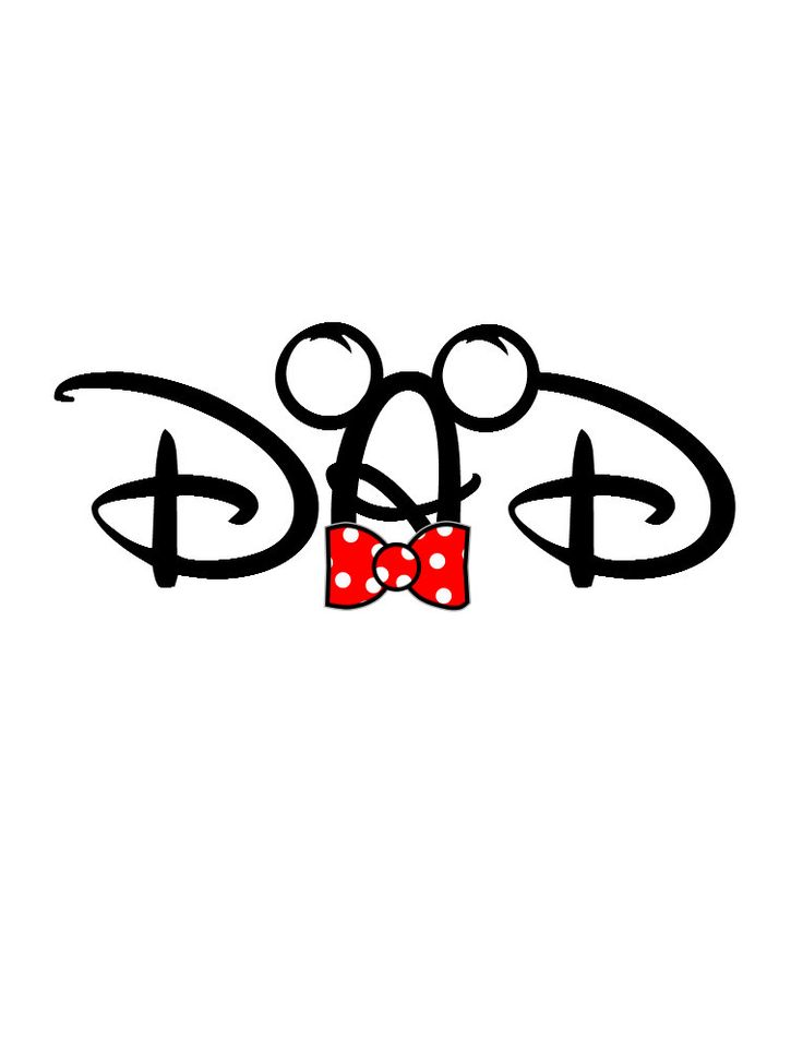 Mickey Dad or Papa or Papaw Disney Custom Personalized Iron on t-shirt Transfer Decal(iron on transfer, not digital download). $5.00, via Etsy.