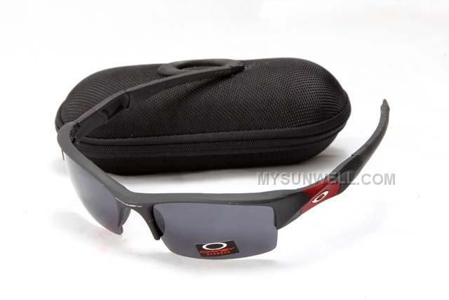 http://www.mysunwell.com/oakley-flak-jacket-sunglass-5824-black-red-frame-black-lens-sale-cheap.html Only$25.00 OAKLEY FLAK JACKET SUNGLASS 5824 BLACK RED FRAME BLACK LENS SALE CHEAP #Free #Shipping!