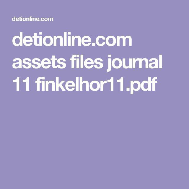 detionline.com assets files journal 11 finkelhor11.pdf