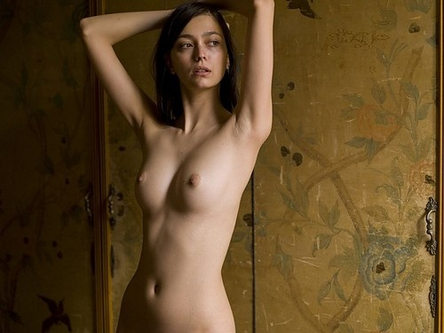 Black girls with white guys nude
